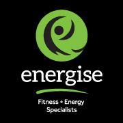 energise-facebook-photo-3