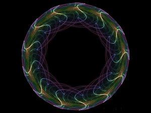 electromagnetic_field_by_jackegreen