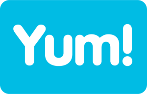 yum01